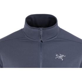 Arc'teryx Kyanite Jacket Men Nighthawk